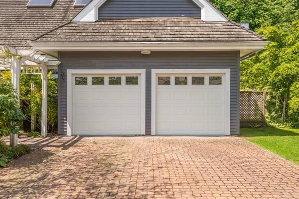 prix construction garage 20m2