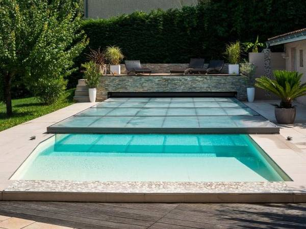 prix abri piscine