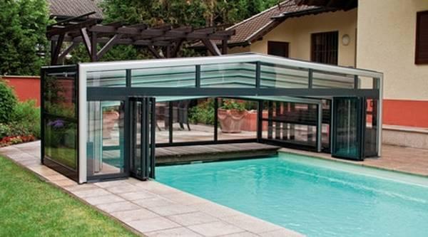 prix couverture piscine abrisud