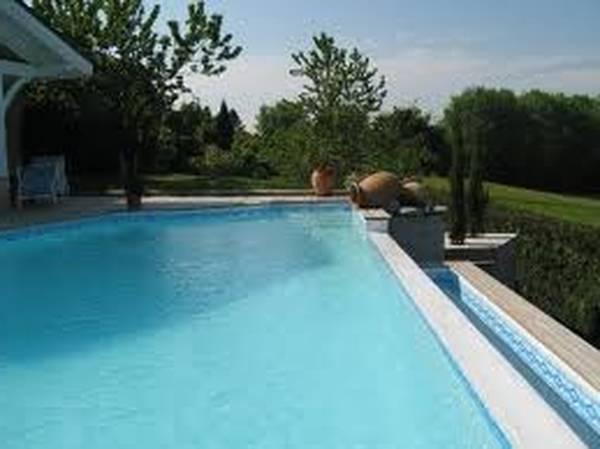 devis piscine maçonnée