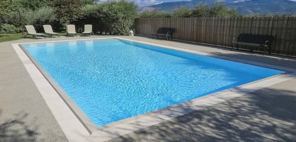 devis construction piscine