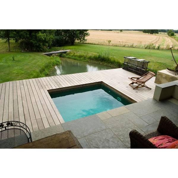 piscine devis en ligne