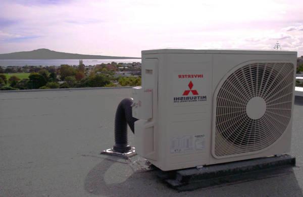 devis remplacement chaudiere fioul par pompe a chaleur