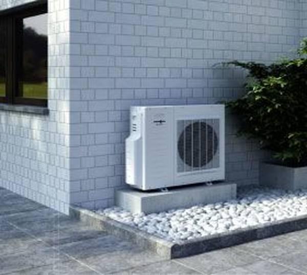 prix pompe à chaleur