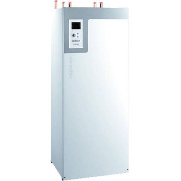 pompe a chaleur air eau prix mitsubishi