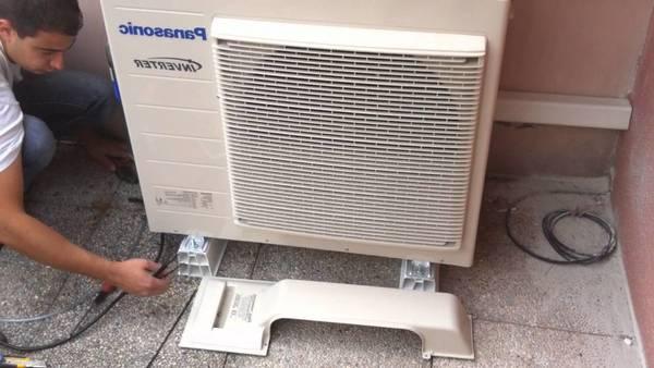 comparateur de prix pompe a chaleur air eau