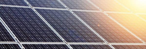 prix panneaux photovoltaique