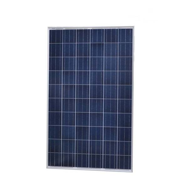 prix raccordement panneaux photovoltaique
