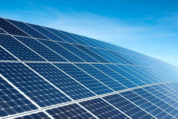 prixpanneaux solaire photovoltaique
