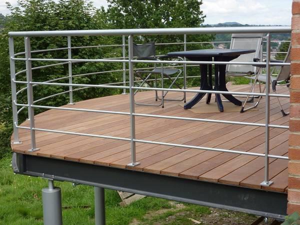 prix terrasse bois composite 2,5x3