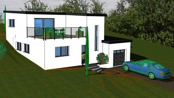 devis rénovation maison maitre d'œuvre