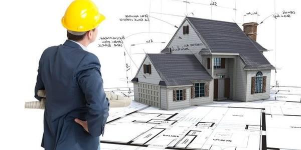 prix construction maison par maitre d'oeuvre